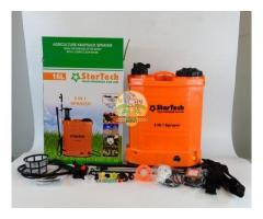 StarTech India is manufacturer, importers, retailer, supplier of Agri equipment & products.