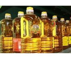 100% Pure Sunflower Oil for Sale - Image 3/3