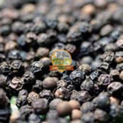 Coorg best quality pepper for sale - 2/2