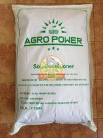 AGRO POWER ORGANIC SOIL CONDITIONER