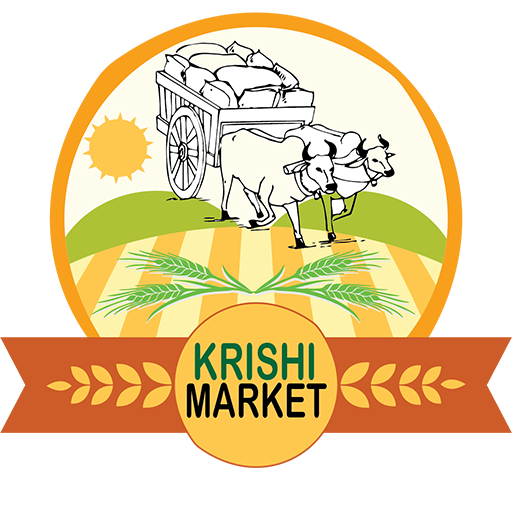 krishi-market.com