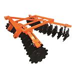 Agri Tools